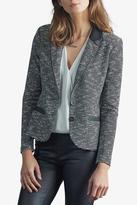 Tart Collections Leena Blazer