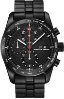 Porsche Design Chronotimer Collection Men's watches 6010.1.01.001.01.2