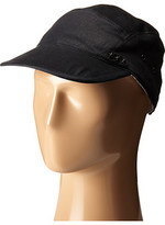 John Varvatos Baseball Hat