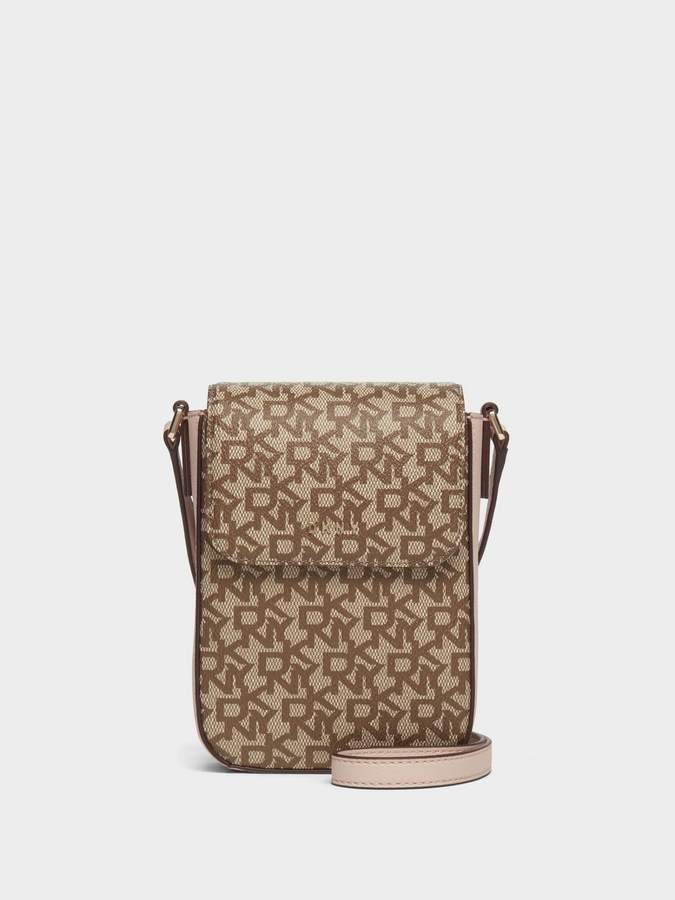 Viva North South Town & Country Crossbody by Viva North South Town & Country Crossbody