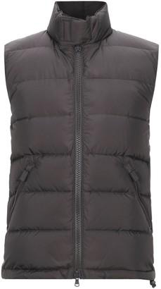 Aspesi Down jackets