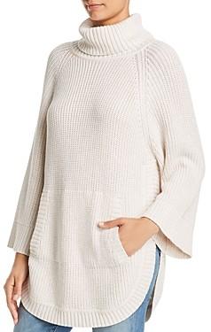 UGG Raelynn Turtleneck Sweater