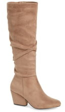 Bella Vita Karen II Knee High Slouch Boot