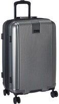 Kenneth Cole Reaction Rush Hour Collection - Pet 24 Upright Luggage