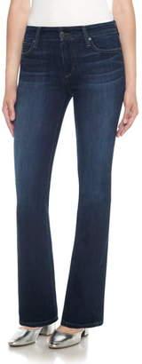 Joe's Jeans Flawless - Provocateur Bootcut Jeans