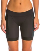 Pearl Izumi Women's Elite Pursuit Tri Half Short 8135309