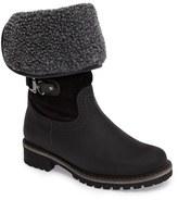 Bos. & Co. Women's Hillory Waterproof Boot