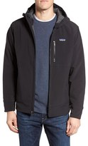 Patagonia Men's Sidesend Insulated Jacket