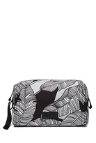 Witchery Harley Print Cosmetic Bag
