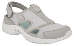 Easy Spirit Women's Brier Casual Sandal Women's Shoes