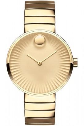 Movado Ladies Edge Watch 3680014