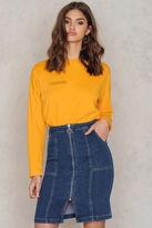 Gestuz Wynne Skirt