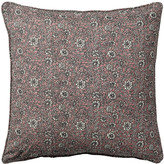 DAY Birger et Mikkelsen Jaipur Paisley Cushion Cover - 50x50cm - Misty Rose