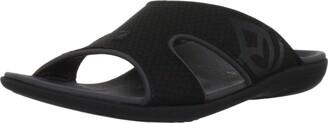 Spenco Women's Kholo Slide Sandal