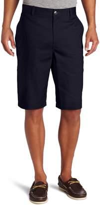 Lee Uniforms Men's Utility Short