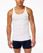 Diesel Men's Bale Tank Top