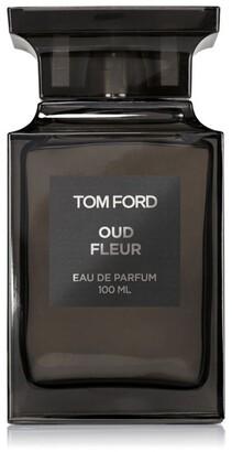 Tom Ford Tobacco Oud Eau de Parfum (100 ml)