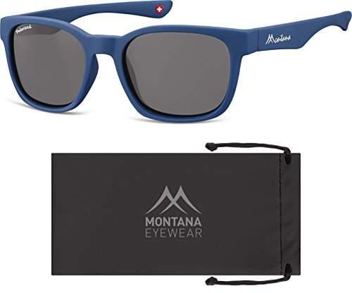 Montana MP30 Sunglasses,-20-142