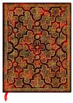 Paperblanks Ultra Lined Journal, Mystique