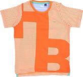 Harmont & Blaine T-shirts - Item 37992965