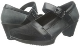 Naot Footwear Dashing
