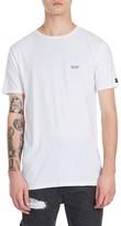 Zanerobe Men's Transit Flintlock T-Shirt