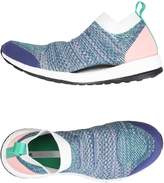 adidas by Stella McCartney Low-tops & sneakers - Item 11163613