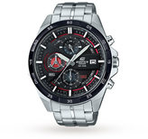 Edifice Mens Chronograph Watch EFR-556DB-1AVUEF