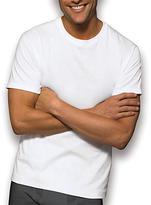 Hanes Crew Neck T-Shirt 3-Pack