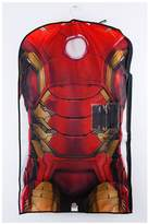 Iron Man MARVEL SUIT COVER