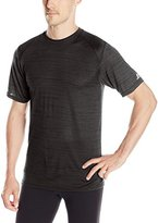 Russell Athletic Men's Striated Performance T-Shirt