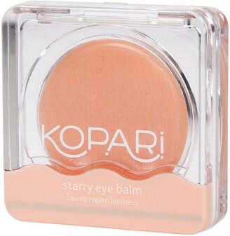 Kopari Starry Eye Balm