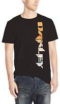 Oakley Men's Muzzle T-Shirt