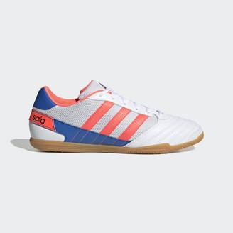 adidas Super Sala Shoes