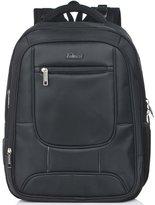 Taikes Waterproof Laptop Backpack