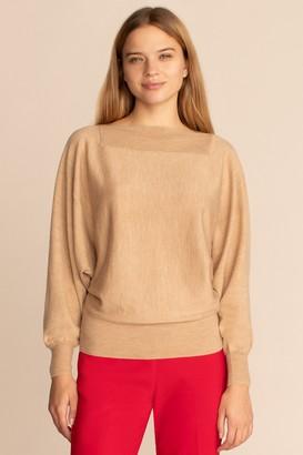Trina Turk Halima Sweater