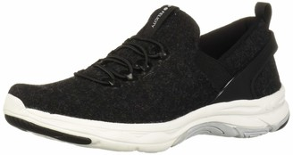 Ryka Women's Felicity Walking Shoe