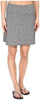 Aventura Clothing Mallory Skirt