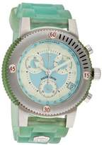 Façonnable Facomarine Watch