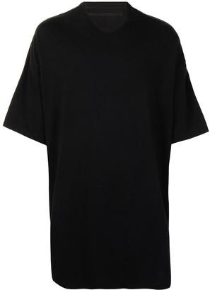 Julius loose cut T-shirt