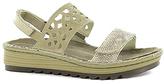 Naot Footwear Women's Acacia