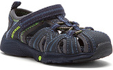 Merrell Boys' Hydro Junior