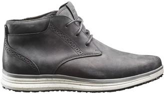 Kathmandu Unwin Mid Mens Shoes