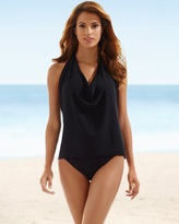 Soma Intimates Sophie Swim Tankini Top