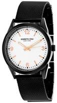 Kenneth Cole Classic Men's 10030647.