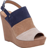 Lucky Brand Women's Frescala Wedge