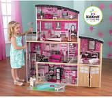 Sparkle Doll House