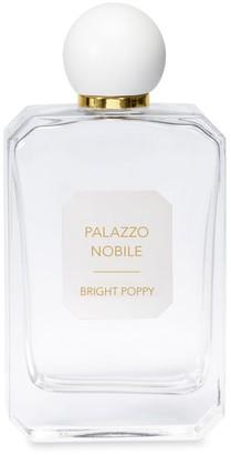 Valmont Palazzo Nobile Bright Poppy Eau de Toilette