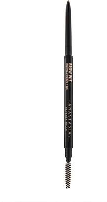 Anastasia Beverly Hills Brow Wiz Eyebrow Pencil 0.8G Blonde