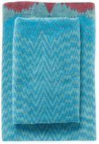 Missoni Home Tamara Cotton Towels (2 PC)